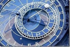 L'enjeu du temps dans la compétitivité   IT , Innovation digital   Scoop.it