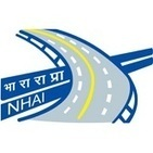 NHAI Recruitment 2014 www.nhai.org Manager jobs Apply Online | latest Government jobs | Scoop.it