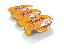 Danone lance une nouvelle gamme de yaourts gourmands en co-branding | Marques & Innovation marketing | Scoop.it