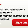 J and J Roofing