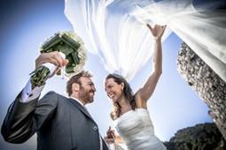 Quando fare il lancio del bouquet - I dubbi delle spose | Tres Jolie Eventi | Scoop.it