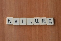 Innovation Excellence | Don't Fail with Innovation Failure | Sustainable Futures | Scoop.it