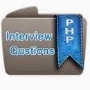 Most Common PHP interview Questions ~ M2 Software Solutions Pvt. Ltd. | m2soft solutions pvt. ltd | Scoop.it
