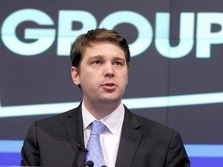 When Does Groupon — Still at More Than 80 Percent Off — Become a Deal for Someone? | Digital-News on Scoop.it today | Scoop.it