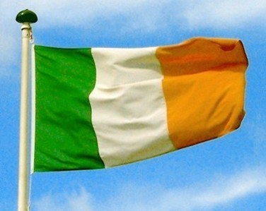 """Planning - Ireland makes a play for Australian start-ups and announces """"start-up ambassador"""" 