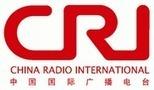 Radio Chine Internationale quitte Monaco et l'Europe | Radioscope | Scoop.it
