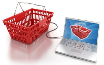 HOW TO: Measure the Success of Group Buying Deals | Retail | Scoop.it