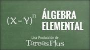 Álgebra Elemental | Álgebra | Scoop.it