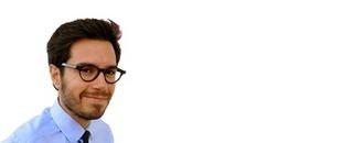 El dedo de Ricardo Lagos | Toni Aira | El Breviario 3 #BreviarioElectoral | Scoop.it