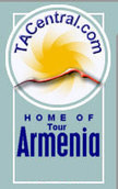 Getting In & Out | Bus | Yerevan | Armenia Travel, History, Archeology & Ecology | TourArmenia | Travel Guide to Armenia | Interests | Scoop.it