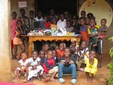 Les témoignages - Mission Humanitaire | Projets humanitaires | Scoop.it