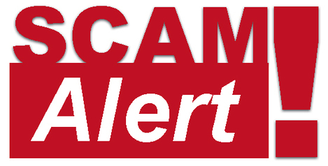 Scam Alert: Obamacare co-defendents are Identity Thieves - Politichicks.tv