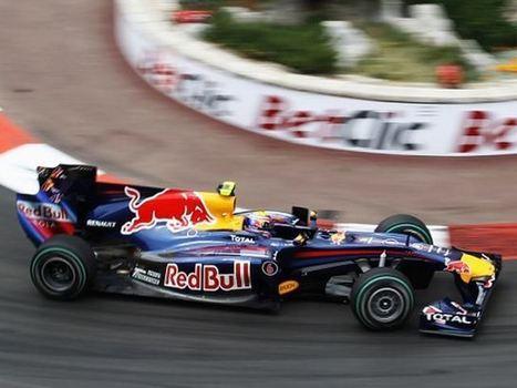 Famous Races: Monaco Grand Prix - CarBuzz - Car News and Reviews | Annonce en France | Scoop.it