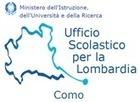 Olimpiadi della lingua italiana - Ufficio scolastico regionale per la ... | Imparare l'italiano | Scoop.it