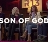 'The Bible' TV Series Producers Go Big Screen for Jesus, Give Christian Leaders Sneak Peek of 'Son of God' Movie | Troy West's Radio Show Prep | Scoop.it