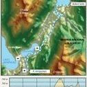 Argentina: Huella Andina en el Parque Nacional Los Alerces ... | Turismo Argentino | Scoop.it
