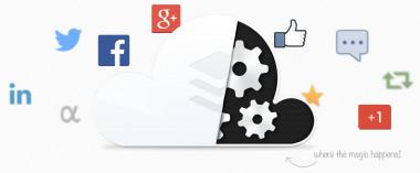 Social Sharing App Buffer Hacked, Temporarily Halts Service   Buffer ha sido hackeado   Scoop.it