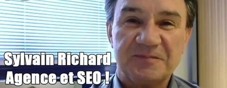 Axenet par Sylvain Richard et SEO BH/WH - Thomas Cubel | SEO et visibilité web | Scoop.it
