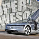 World's Most Efficient Car | Sustain Our Earth | Scoop.it