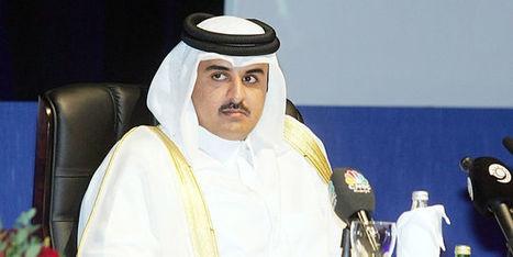 Qatar : un poète condamné à perpétuité pour incitation au soulèvement contre le régime | Chrysalyde 11 | Scoop.it
