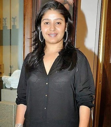 50 Best Sunidhi Chauhan Wallpapers and Pics | PhtotoShotoh | Scoop.it