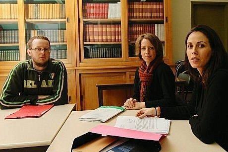 Comment Pôle emploi guette ces surdiplômés (doctorat, bac +8) | Crakks | Scoop.it
