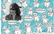 Willis, le chat symbole de la liberté d'expression retrouvée à Tunis | Tribunes de la presse- Octobre 2013 | Scoop.it