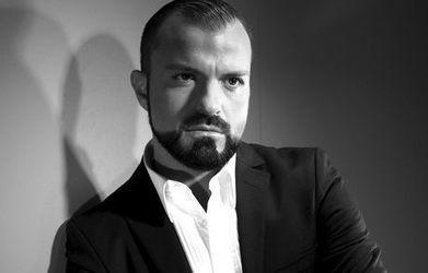 Julien Fournié, el modisto francés que querría vestir a la duquesa de Alba   Heraldo.es   Julien Fournié   Scoop.it