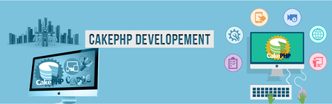 "Cakephp Web Development Services | Social Networking Location Based"" Dating App 