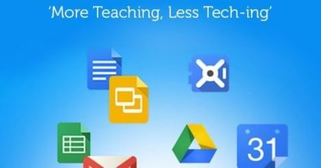 3 Different Things You Can Do With Google Classroom - Edudemic | common core for leadership | Scoop.it