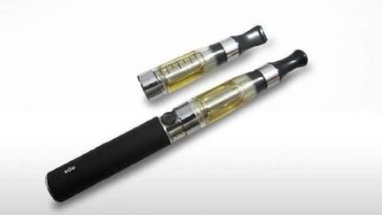 CEN/TC 437: UNA COMMISIONE TECNICA PER LE SIGARETTE ELETTRONICHE - Quality Italia organismo di certificazione qualità   Sigaretta Elettronica News   Scoop.it