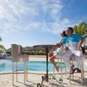 Sauriez-vous séduire les clients de la génération Y ?   E-Tourisme - Agence de Promotion du Golfe de St-Tropez   Scoop.it