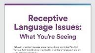 Understanding Language Disorders | Educating Diverse Learners | Scoop.it