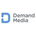 Demand Media Launches into e-Learning with the Acquisition of Creativebug | EON: Enhanced Online News | Ed Tech and E-Learning | Scoop.it