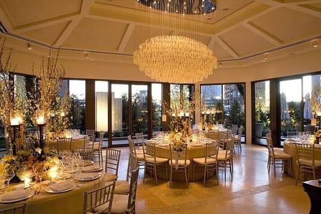 Inside Scoop on Planning a Wedding at The Ritz-Carlton Dallas,Texas | Weddings & Wedding Planning | Scoop.it
