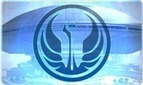 Star Wars: The Old Republic Wiki | Online Gaming For The Win | Scoop.it