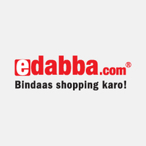 Hybrid retailer, edabba to raise INR 4.5 crore from CCube Angels   News Portal   Scoop.it