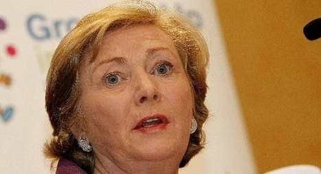 Irish State's record on abuse slammed by UN | SocialAction2014 | Scoop.it