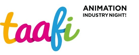 Toronto Animation Arts Festival International | TAAFI - 2012 | Machinimania | Scoop.it