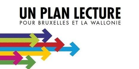 La lecture, l'affaire de tous-PortaildelaFédération Wallonie-Bruxelles | Enseigner le français au secondaire | Scoop.it