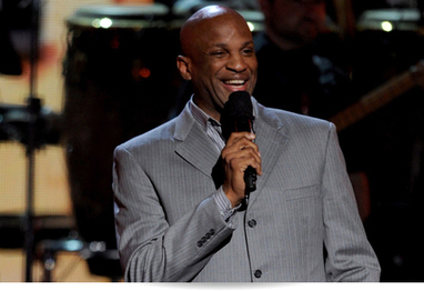 Donnie McClurkin talks Mitt Romney & Politics; Says 'Anointed People Vote their Conscience' - EEW Magazine - EEW Magazine | Donnie McClurkin | Scoop.it