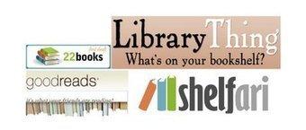 Librosfera: De redes sociales y libros | discapacidad y esducación | Scoop.it