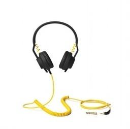 AIAIAI - TMA-1 Fool's Gold Edition | iPad Music | Scoop.it