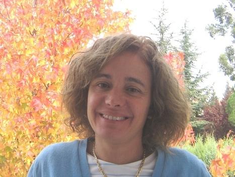 Ana Garcia-Valcarcel | Educación y redes sociales | Scoop.it