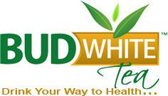 Tea TastingEvents | Budwhitetea | Scoop.it