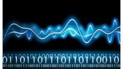 Digital Signal Processing | computer science | Scoop.it