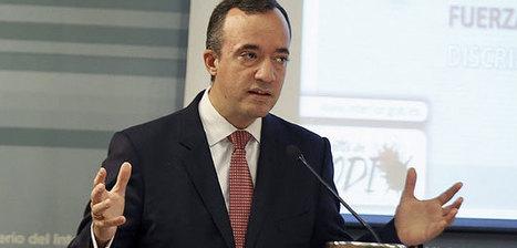 Los tatuajes o la vestimenta del agresor contarán al tramitar delitos de odio - RTVE.es | Formateate.net | Scoop.it