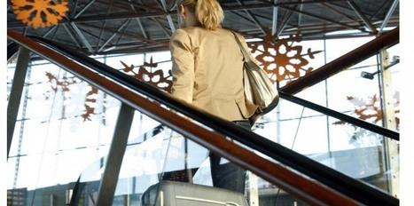 6 conseils pour bien préparer son expatriation | Cadres Expatriés | Scoop.it