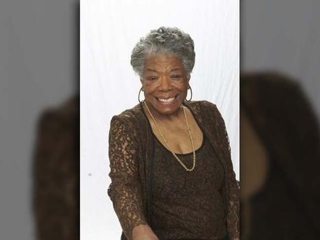Winston-Salem prepares for Maya Angelou's memorial service - WBTV | Maya Angelou | Scoop.it