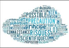 Créer des nuages de mots clés en SMS | TIC et TICE mais... en français | Scoop.it